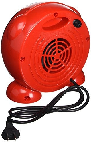 Kingmys-1500W-Indoor-Space-heater-Room-Heater-Electric-Fan-Heater-by-E-Joy