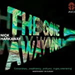 The Gone-Away World | Nick Harkaway