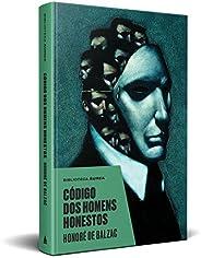 Código dos Homens Honestos (Biblioteca Áurea)