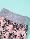 KANGKANG Baby Girl Clothes 6-9 Months Infnat