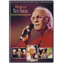 Best of Ben Speer