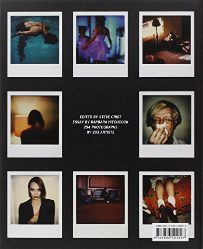 The-Polaroid-Book