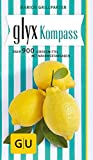 GLYX-Kompass (GU Kompass Gesundheit)