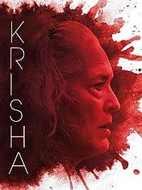 Resultado de imagem para krisha movie