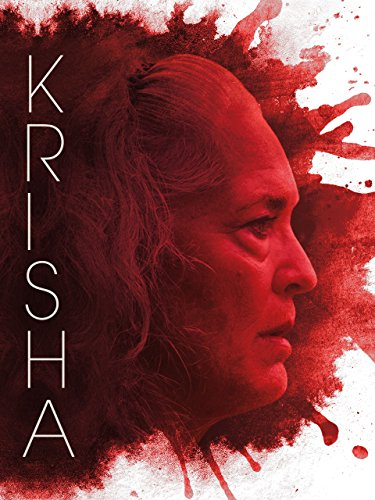 Krisha by