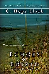 Echoes of Edisto: Volume 3 (The Edisto Island Mysteries)