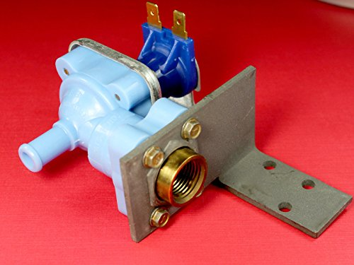 eaton-dole-invensys-s-53-water-inlet-valve-120v-10w-dishwasher-ice-machine