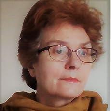 Gretta Mulrooney