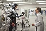 RoboCop [Blu-ray]
