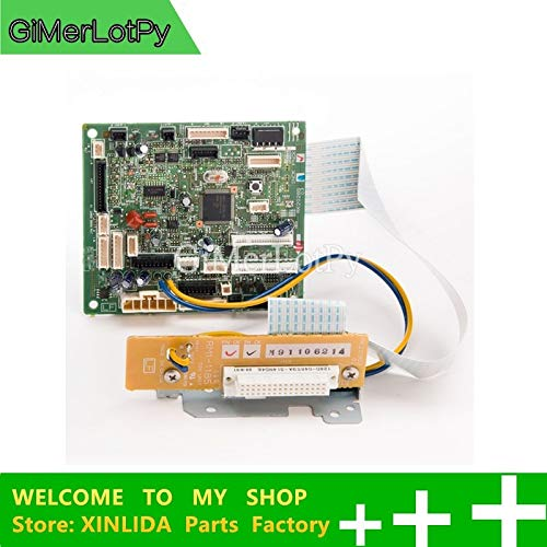Printer Parts 95% New RM1-1108-000 DC Controller for Laserjet 4240 4250 4350