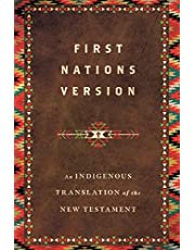 First Nations Version