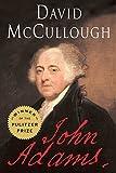 John Adams (English Edition)