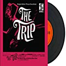 The Trip (Vinyl w/Digital Download & Insert Flyer)