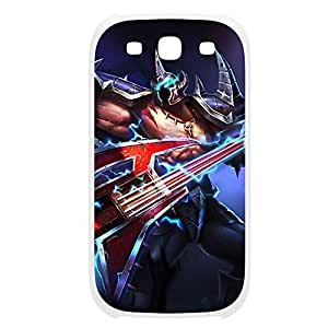 Customized Alpaca Cell Phone Case for Iphone 6 with Retro alpaca _4189606 WANGJING JINDA