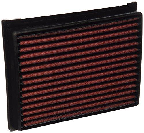 AEM 28-20209 DryFlow Air Filter