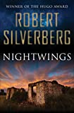 Nightwings by Robert Silverberg, Michael Netzer