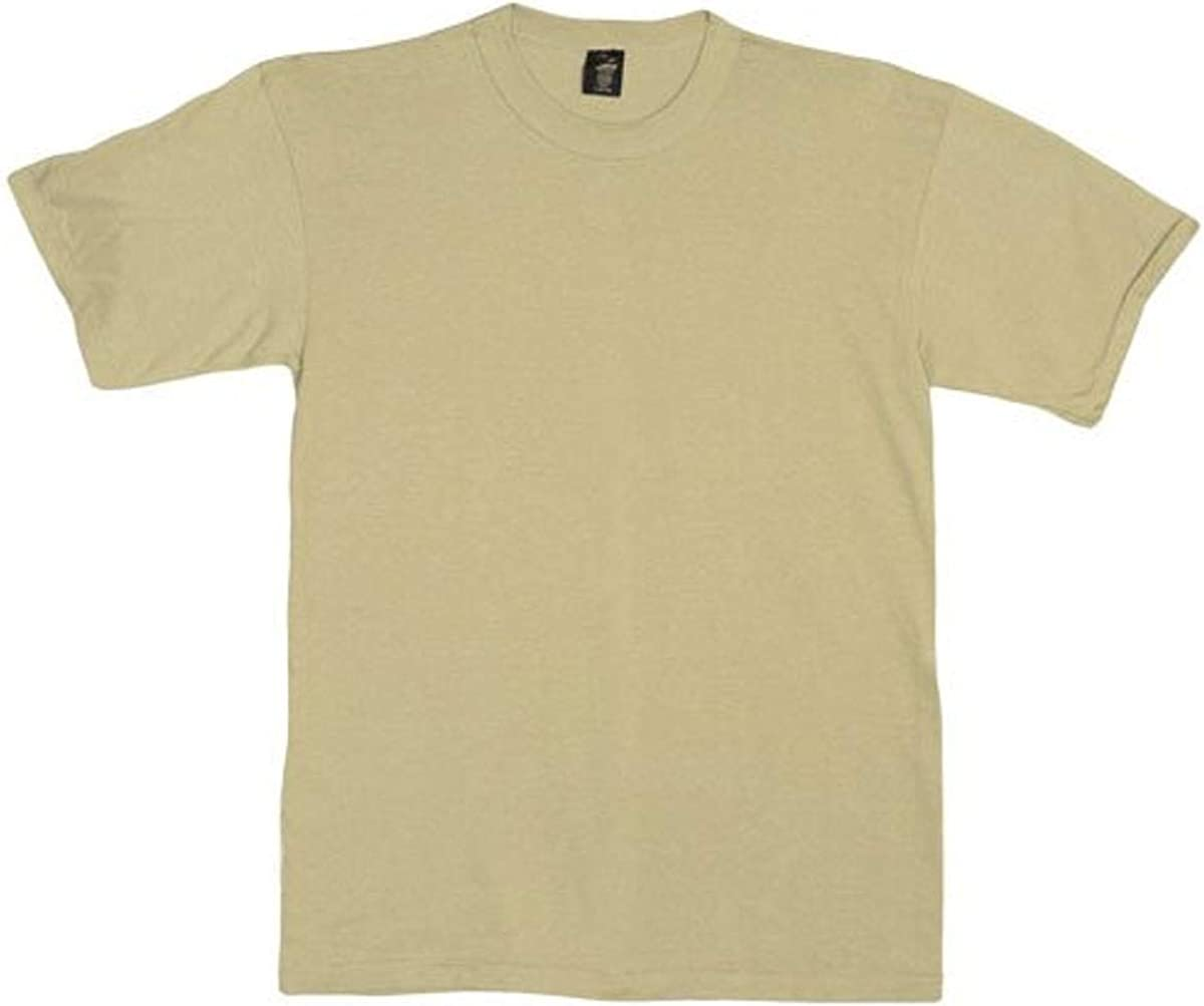Fox Outdoor Products Short Sleeve T-Shirt