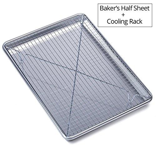 commercial bakeware set - 3
