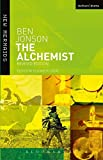img - for The Alchemist (New Mermaids) book / textbook / text book