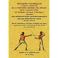 Principios universales y reglas generales de la verdadera