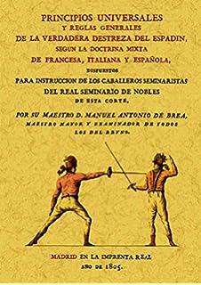 Manual del Baratero: Amazon.es: Vv.Aa.: Libros