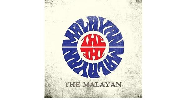 tiga kali the malayan mp3