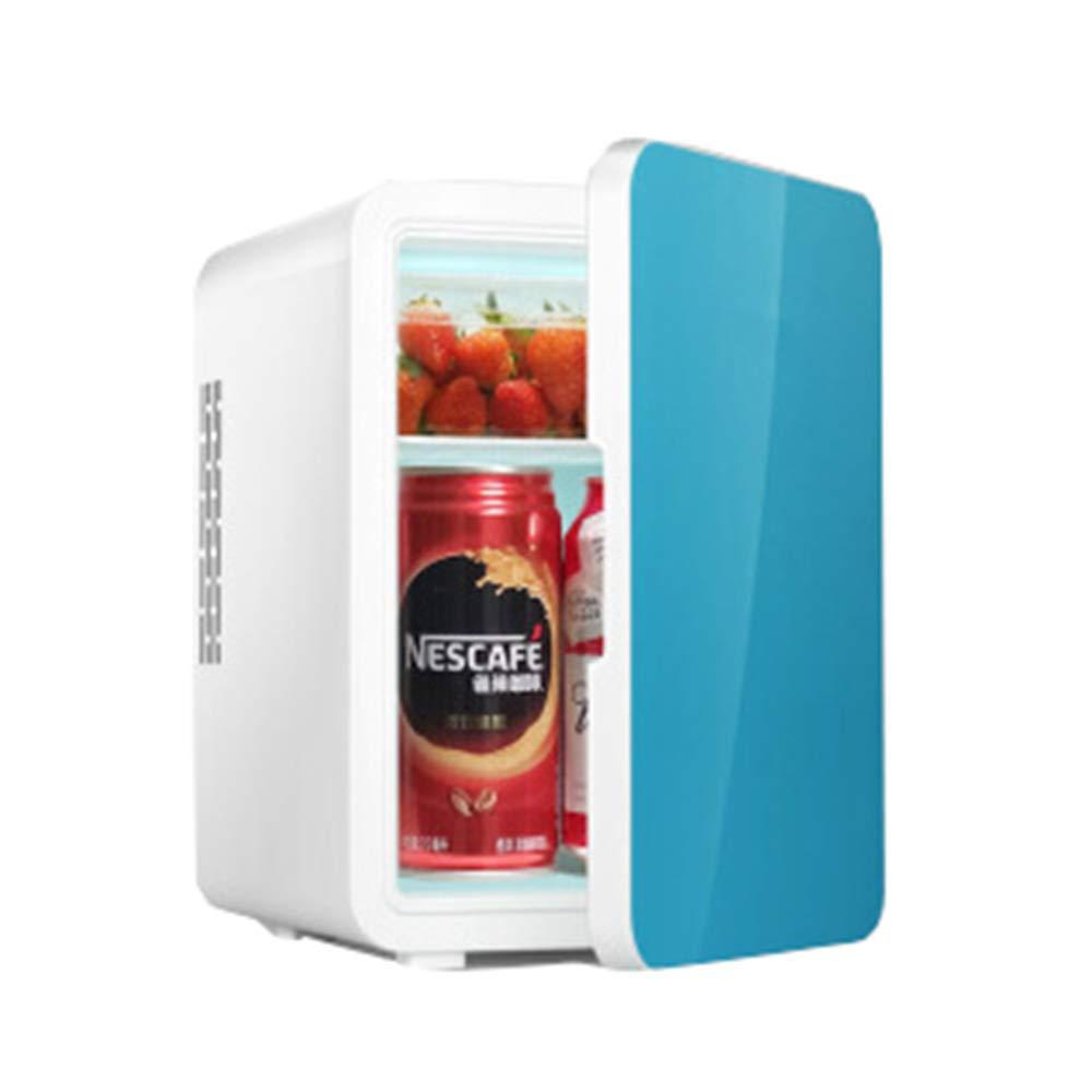 Congelador Mini 4l, Semiconductor, Sistema De RefrigeracióN De Un ...
