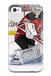 Discount 8712402K629607891 new jersey devils (63) NHL Sports & Colleges fashionable iPhone 4/4s cases