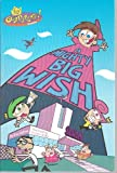 Fairly Odd Parents: A Mighty Big Wish