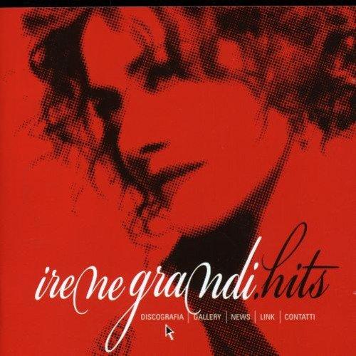 Irene Grandi - Verde, rosso e blu - Zortam Music