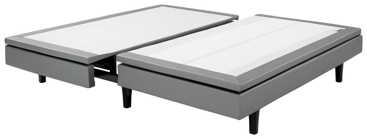 Reviews on serta adjustable beds : Serta adjustable bed reviews tlsserta