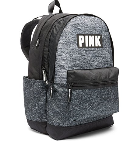 Victorias Secret PINK Campus Backpack NEW 2017