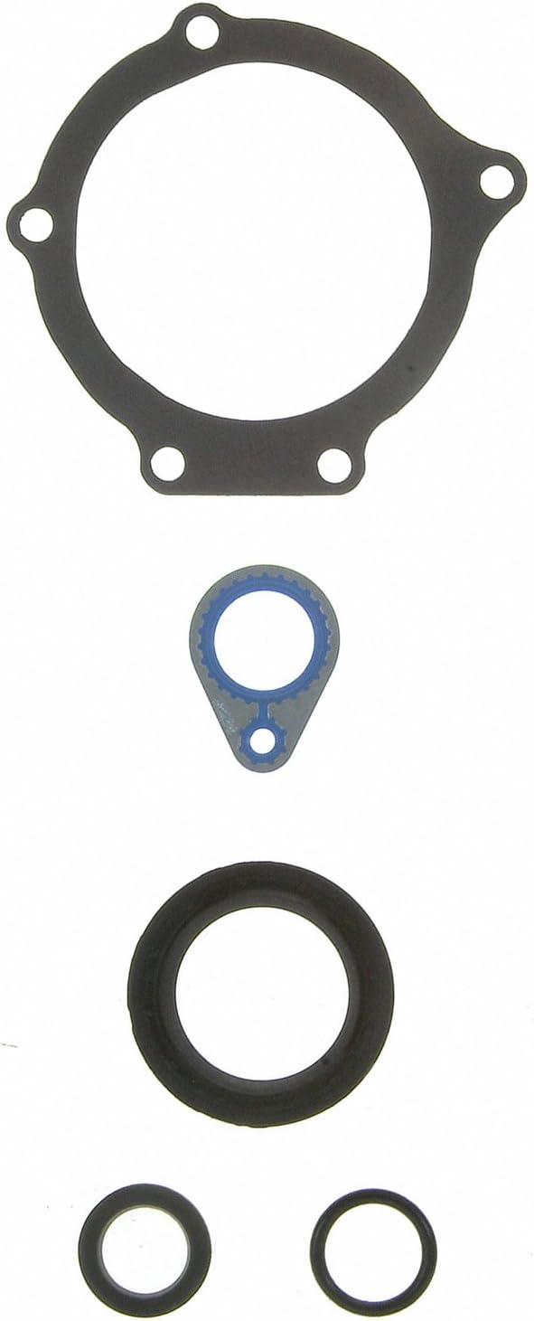 Fel-Pro TCS45997 Timing Cover Gasket Set