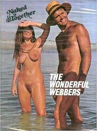 Black school gals nude
