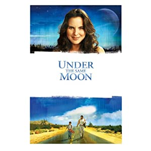 Ratings and reviews for Under the Same Moon (English Subtitled)