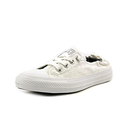 f7a891a252c6 Converse Womens CT All Star Shoreline Slip