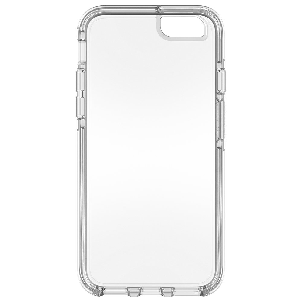 OtterBox SYMMETRY CLEAR iPhone Version Image 3