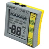 Power Panel Tone Star, Toner/probe Kit