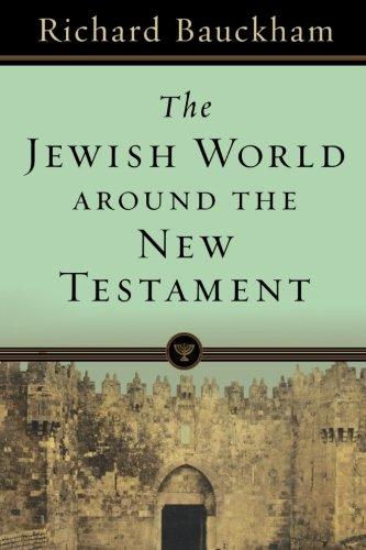 Jewish World around the New ()