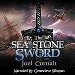 The Sea-Stone Sword | Joel Cornah