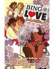 Bingo Love Volume 1: Jackpot Edition