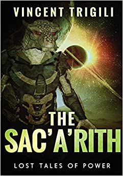 The Sac'a'rith