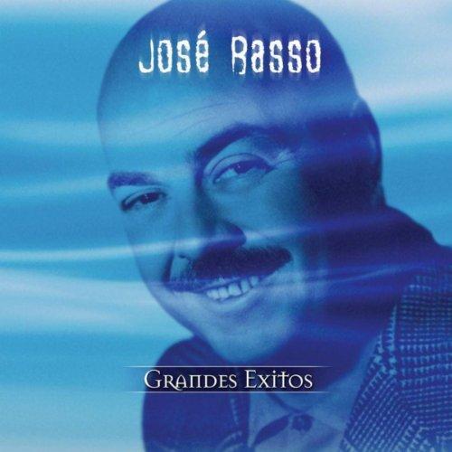 Amazon.com: Coleccion Aniversario: Jose Basso: MP3 Downloads