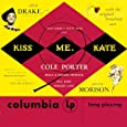 Kiss Me, Kate (1948 Original Broadway Cast)