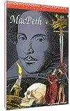 Understanding Shakespeare: MacBeth by Various