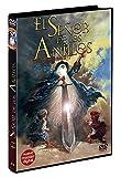 The Lord of the Rings (El Se??or De Los Anillos)- European Import Region 2