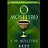 O mosteiro: 1 (Trilogia dos Guardiões)