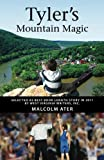 img - for Tyler's Mountain Magic book / textbook / text book