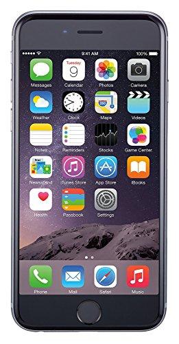 Apple iPhone 6 (4.7