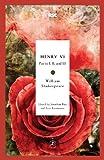 Henry VI, William Shakespeare, 0812969405